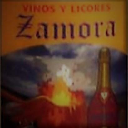 Vinos y Licores Zamora